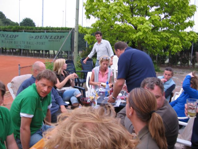 competitieafsluiting2007_002