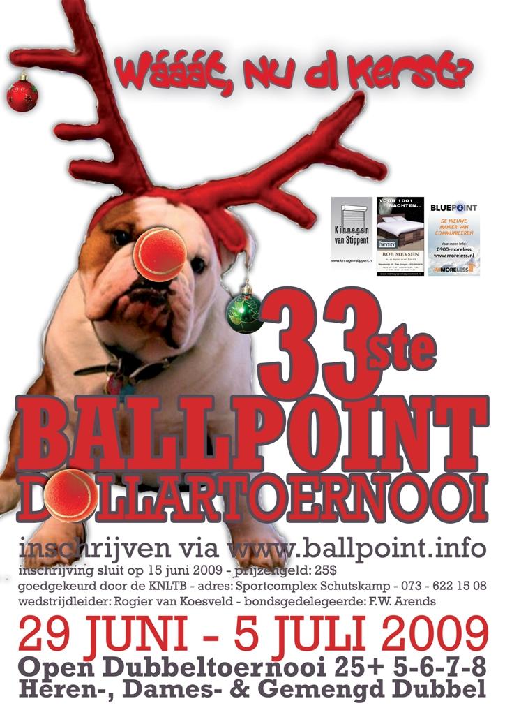 PosterBP2009 mail