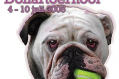 poster 2005 web