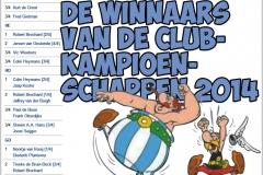 winnaars2014club