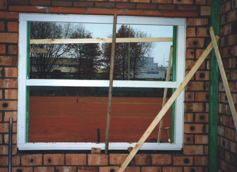 nieuwbouw windows opening jpg