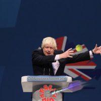 brexit-toernooi