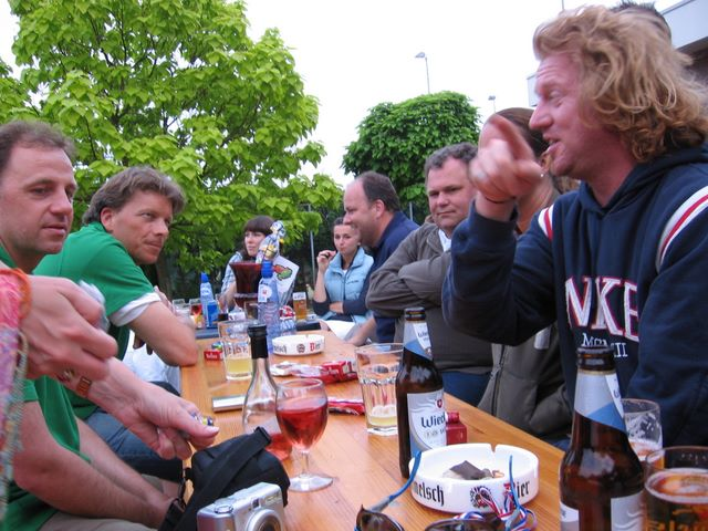 competitieafsluiting2007_003