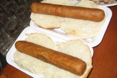 mei7-catering