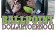 PosterBP2007 copy