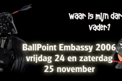 embassy2006